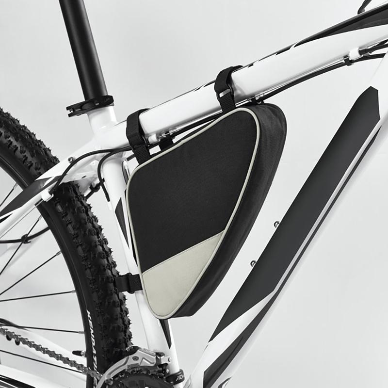 Jalgrattakott YATES