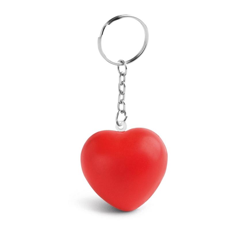 Võtmehoidja HEARTY