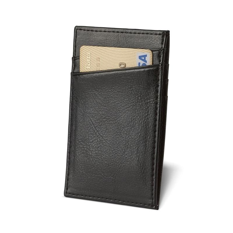 Kaarditasku KUTCHER