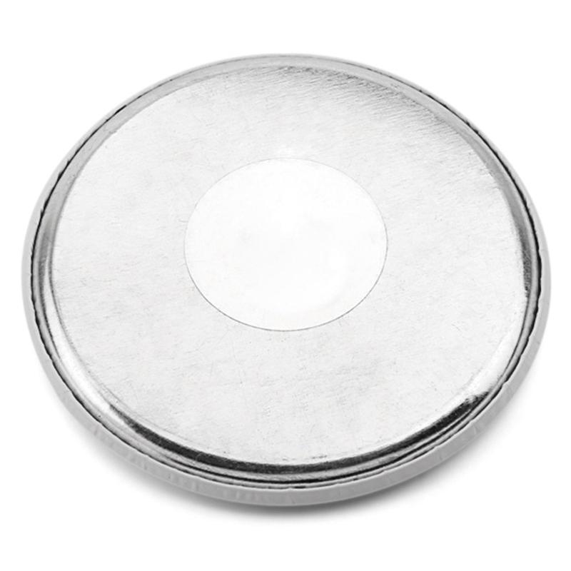 Võtmehoidja Button III