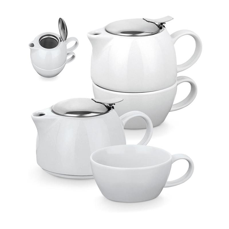 Teekomplekt COLE