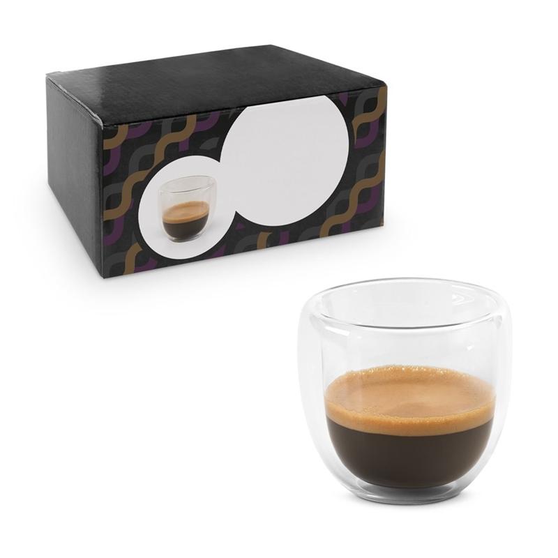 Kohvikomplekt EXPRESSO