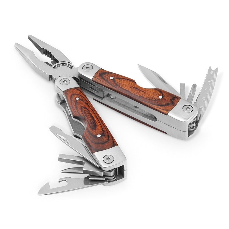 Multi-tool MAGNUM
