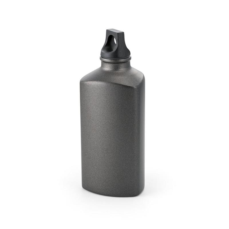 Joogipudel SLATER
