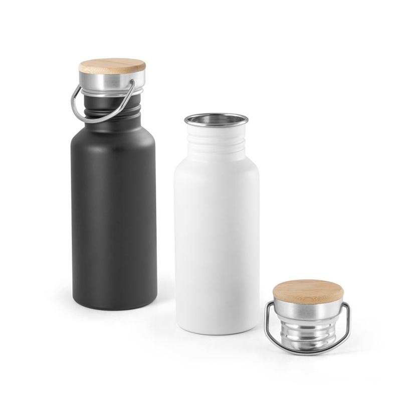 Joogipudel OASIS