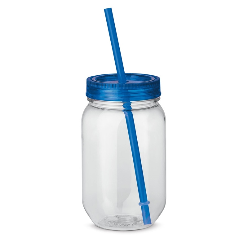 Joogipudel STRAW