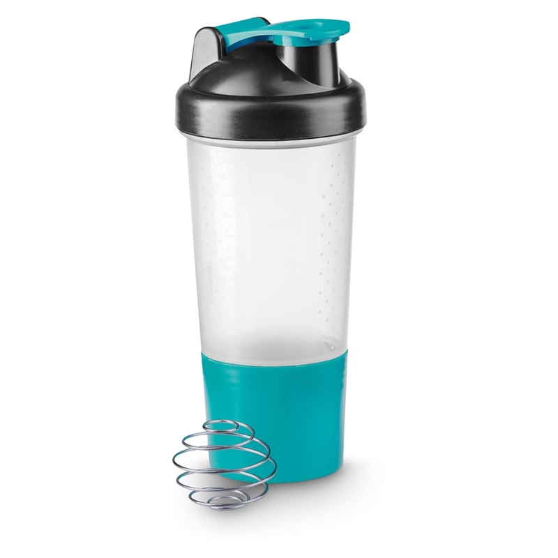 Joogipudel Shakepro