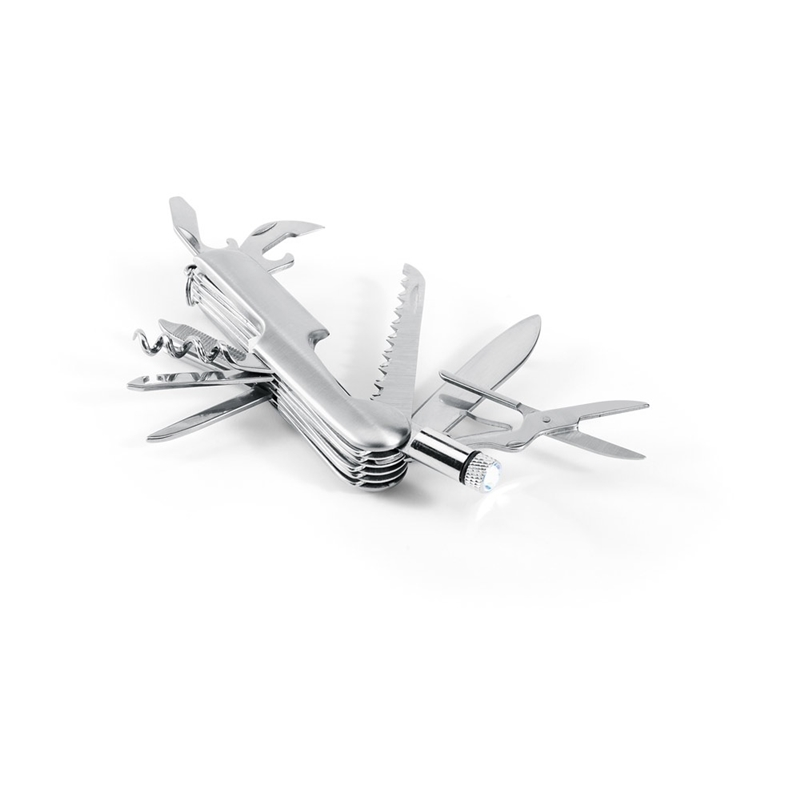 Multi-tool SOLDEN