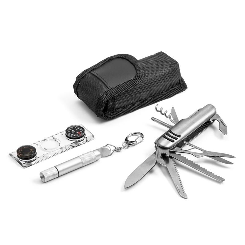 Multi-tool LOFER