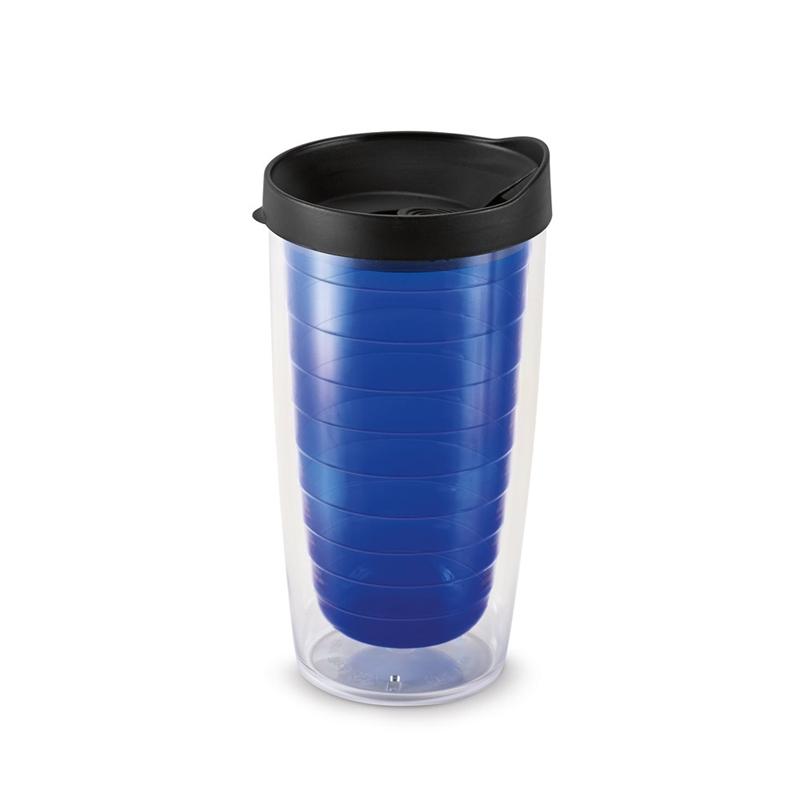 Plastikkruus GASOL