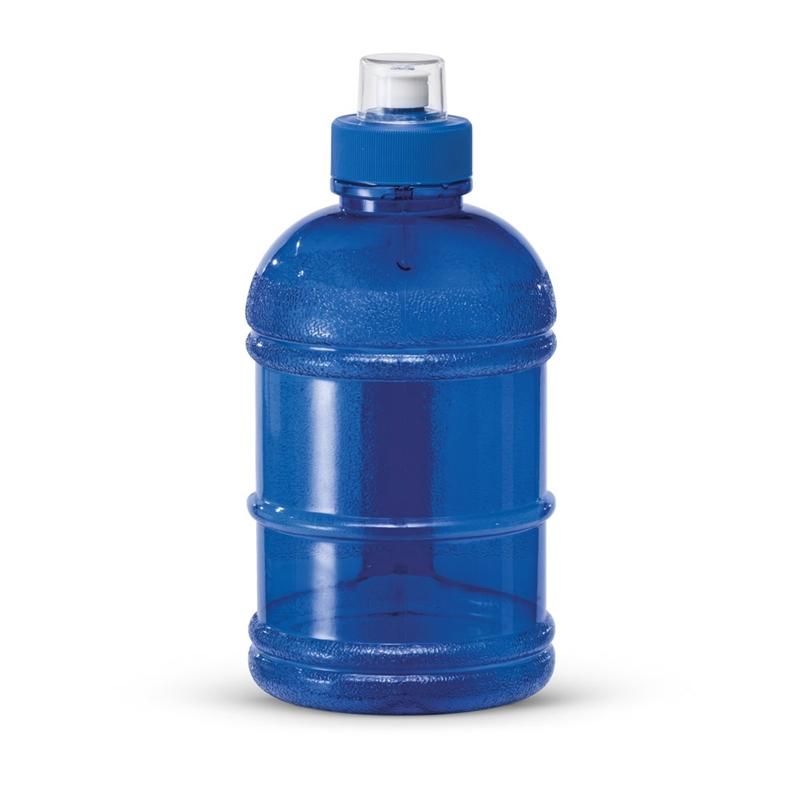 Joogipudel RAMON