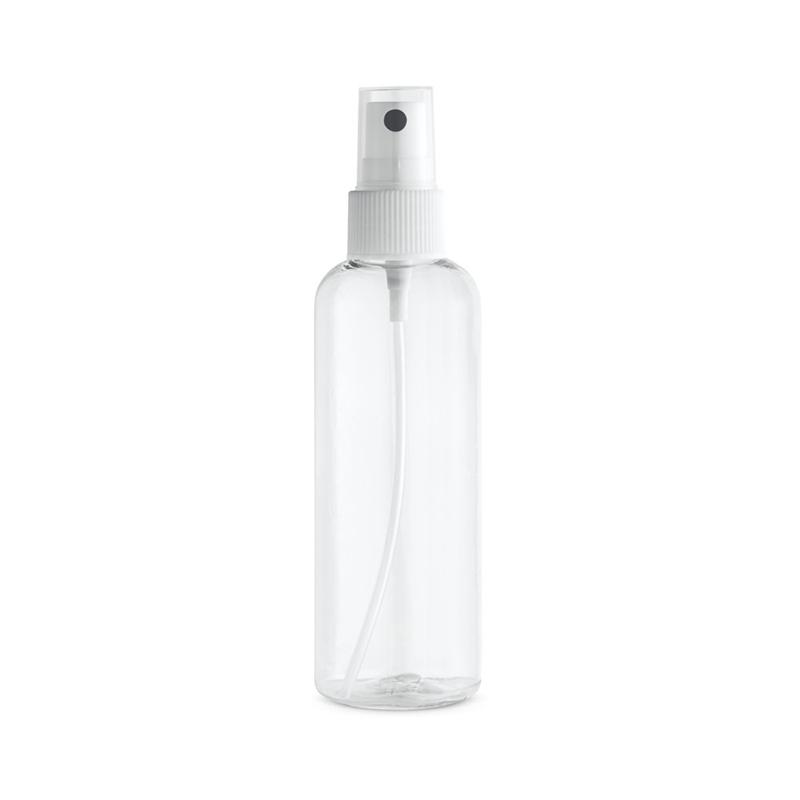 Pihustiga pudel REFLASK SPRAY