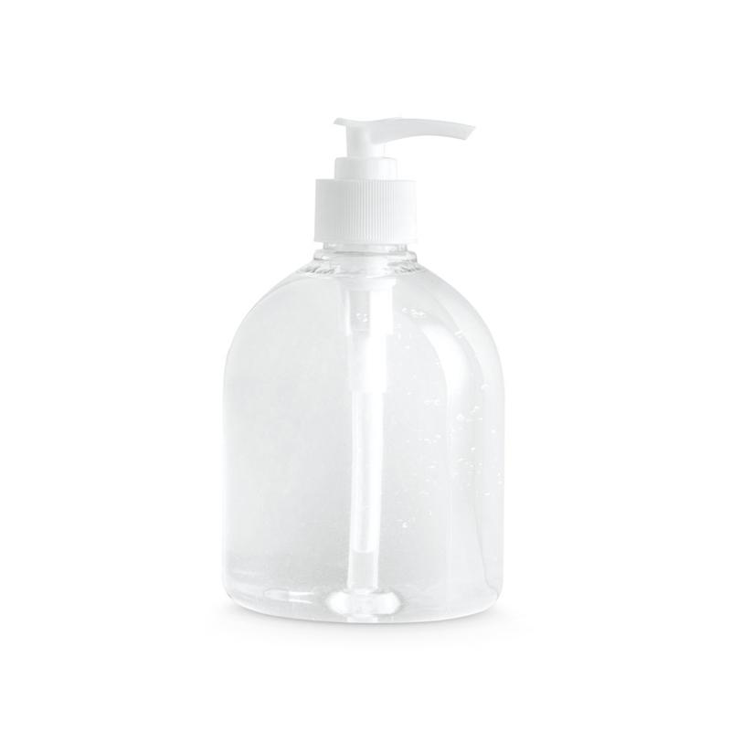 Käte puhastusvahend KLINE 500