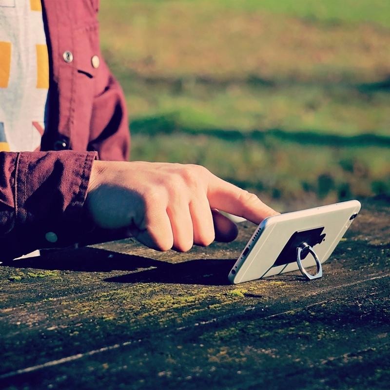 Mobiilitugi GEORGES