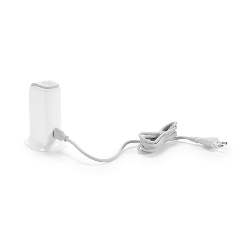 USB laadimisport STEVENS