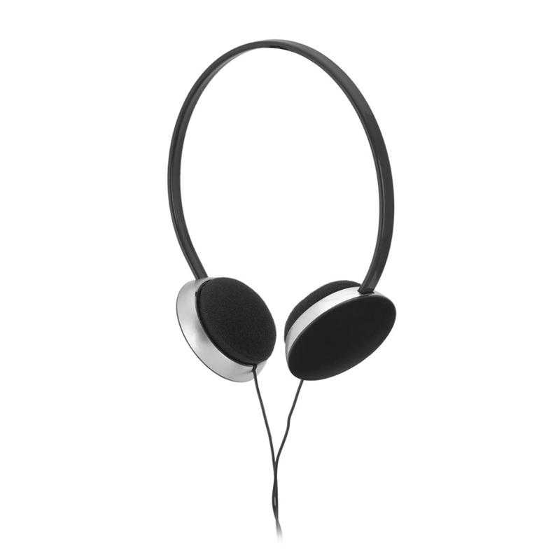 Kõrvaklapid VOLTA