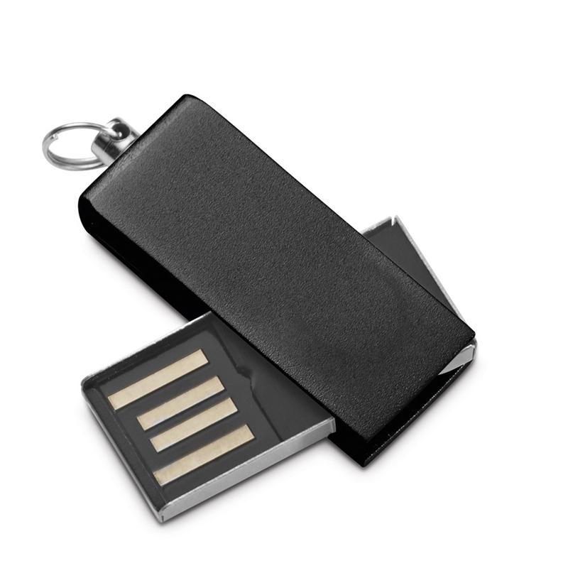 Mälupulk SIMON 8GB