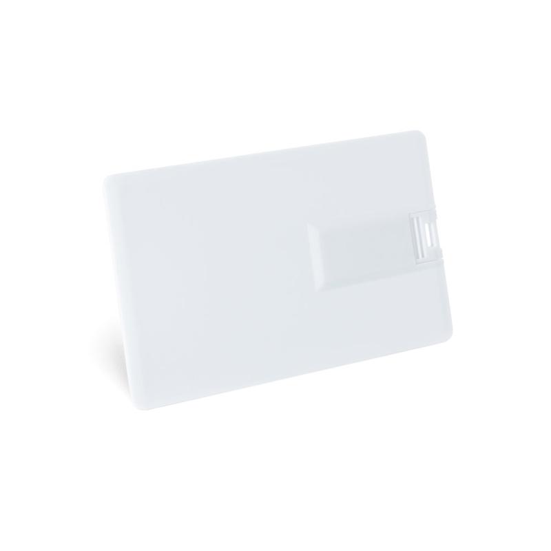 Mälupulk WALLACE 8GB