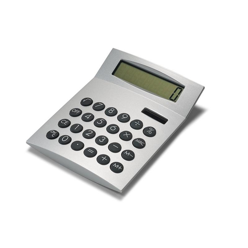 Kalkulaator ENFIELD