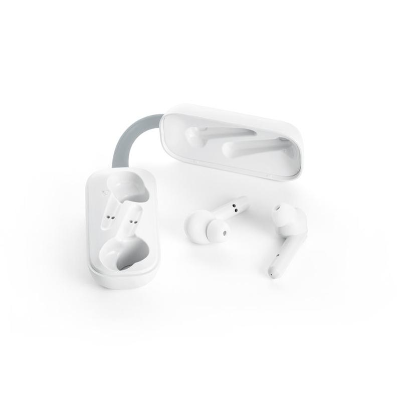 Juhtmevabad kõrvaklapid BOSON WH