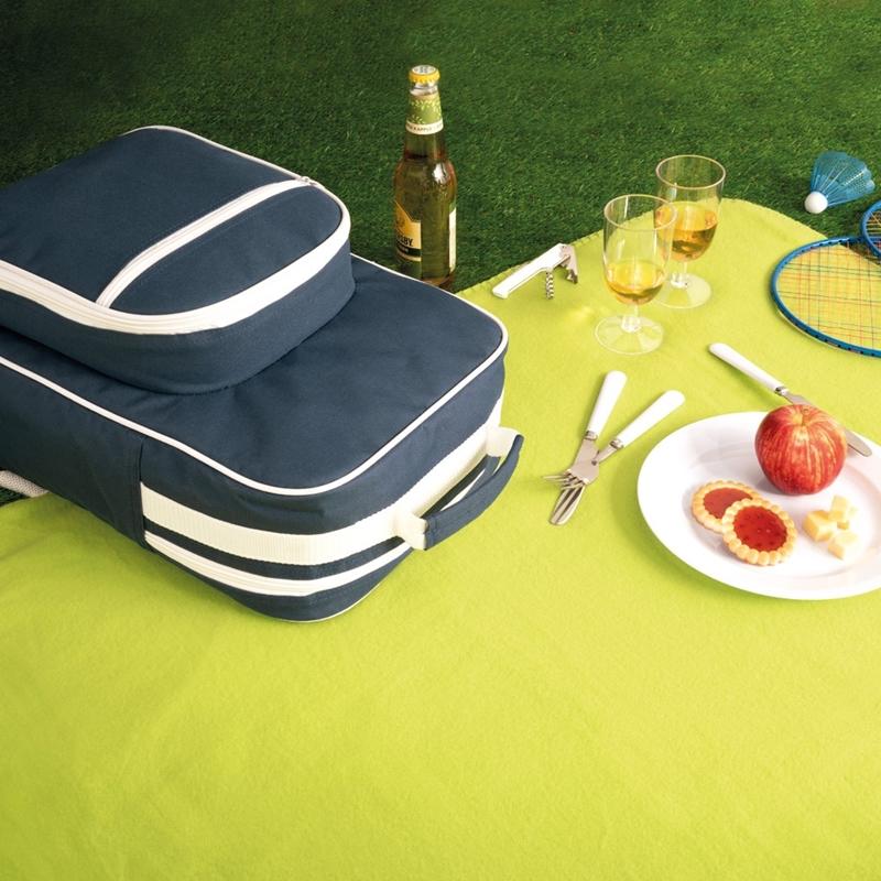 Piknikukott ARBOR