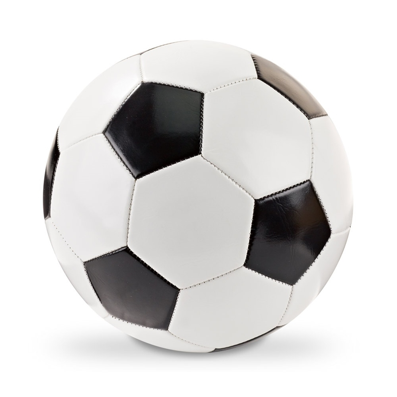 Jalgpall RUBLEV