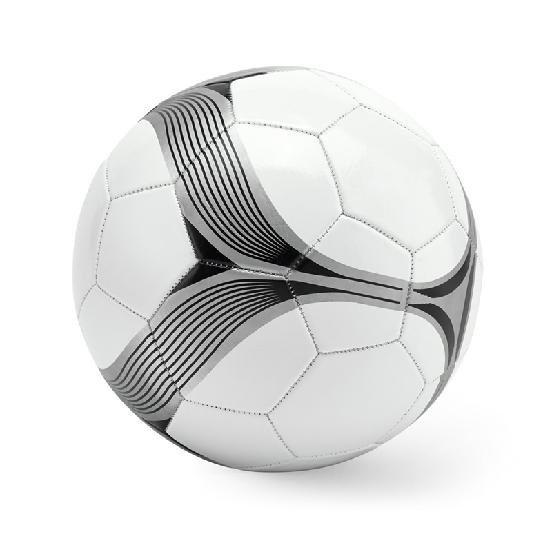 Jalgpall ANDREI
