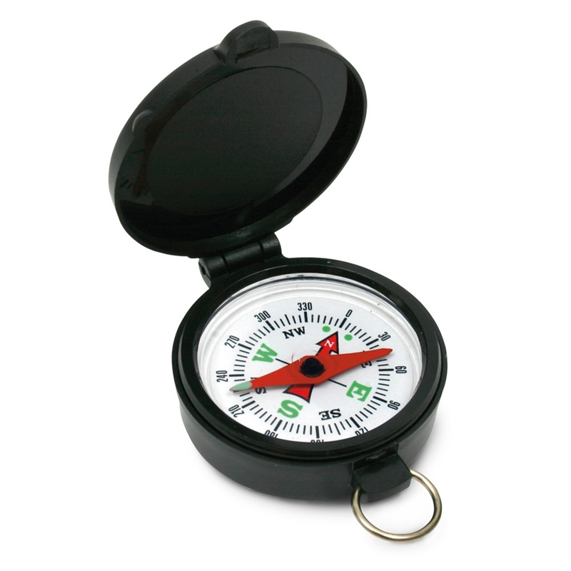 Kompass GALILEY
