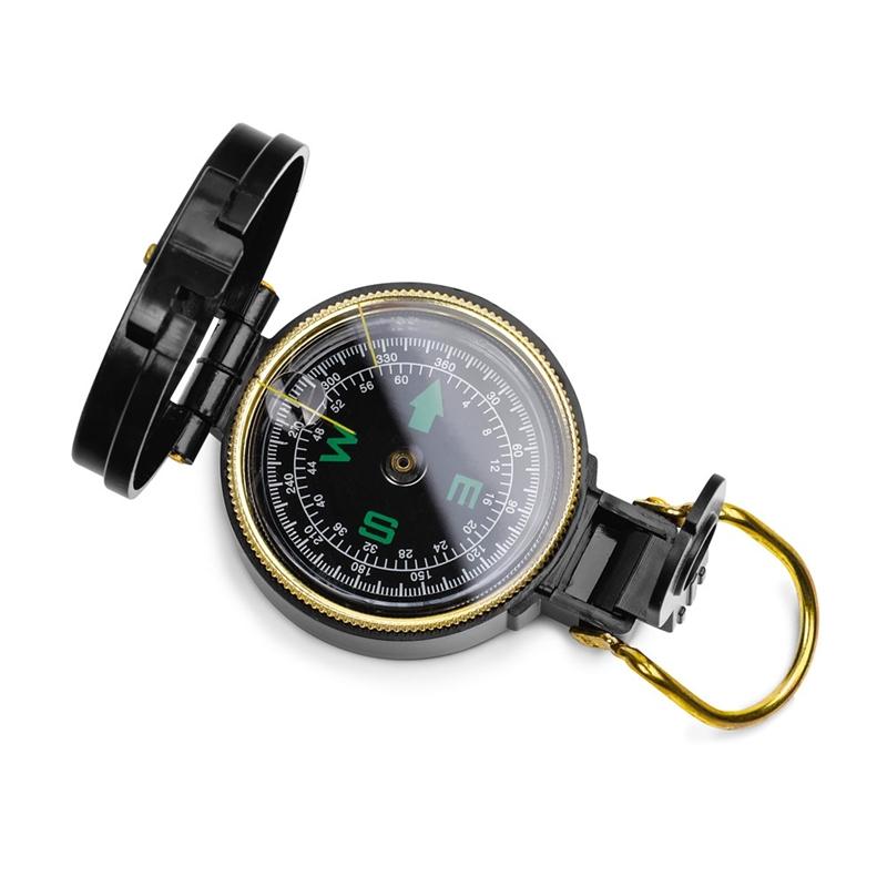 Kompass ZIKMUND