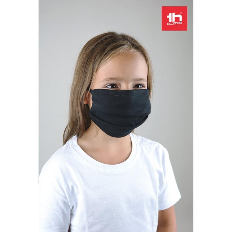 Kaitsemask lastele THC ATLANTIDA KIDS