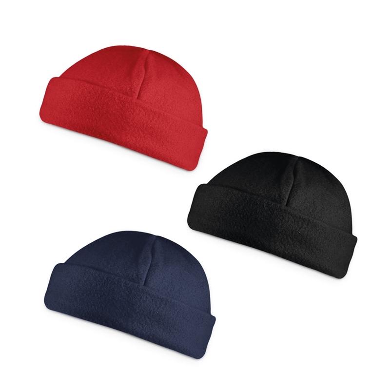Kootud müts TORY