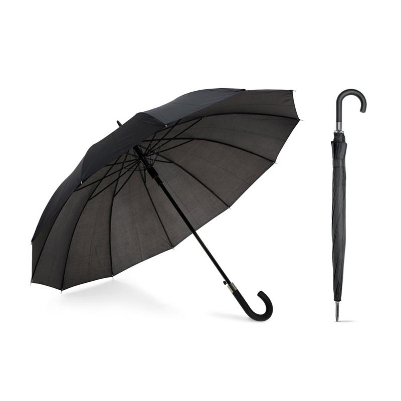 Vihmavari GUIL