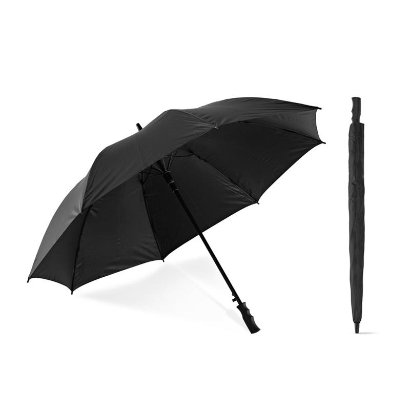 Vihmavari FELIPE