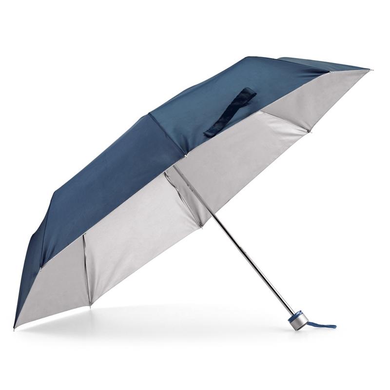 Vihmavari TIGOT
