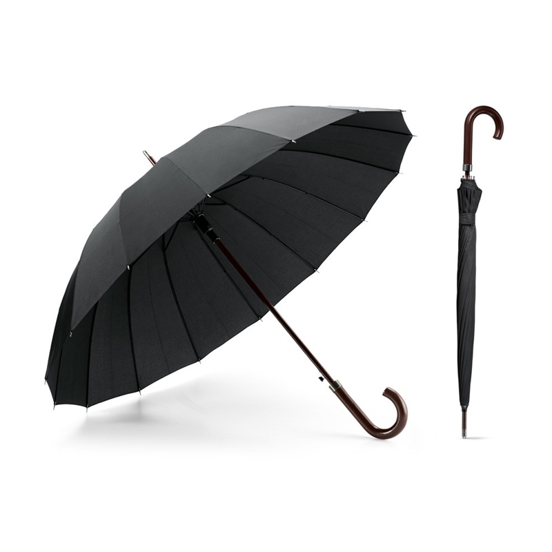 Vihmavari HEDI