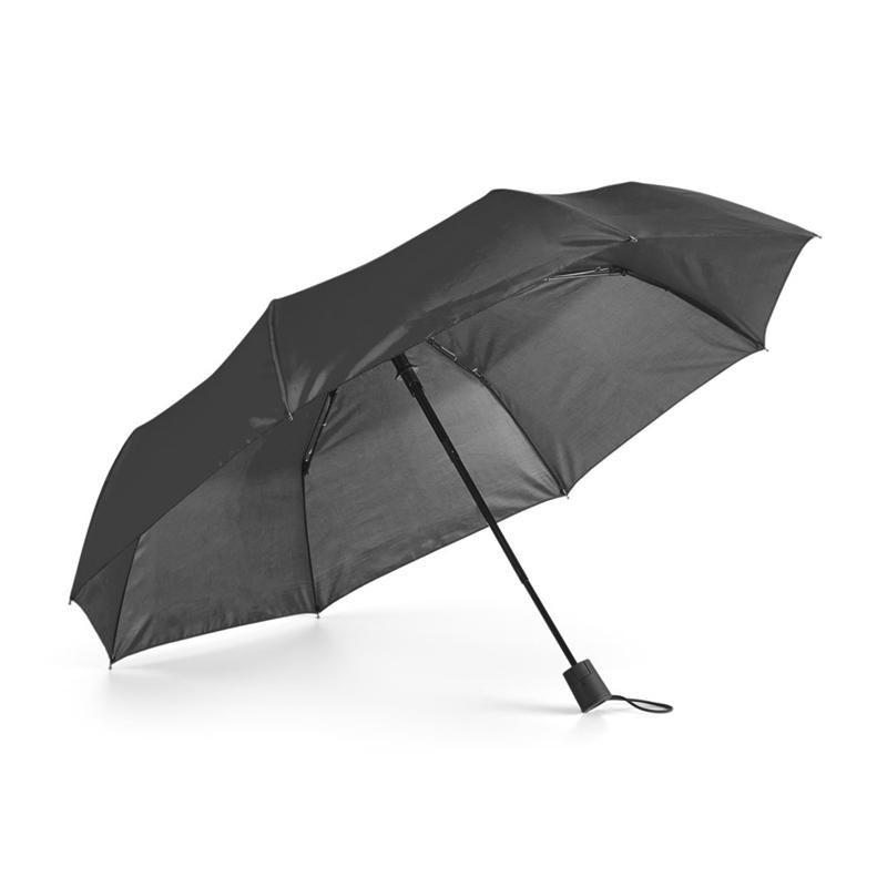 Vihmavari TOMAS