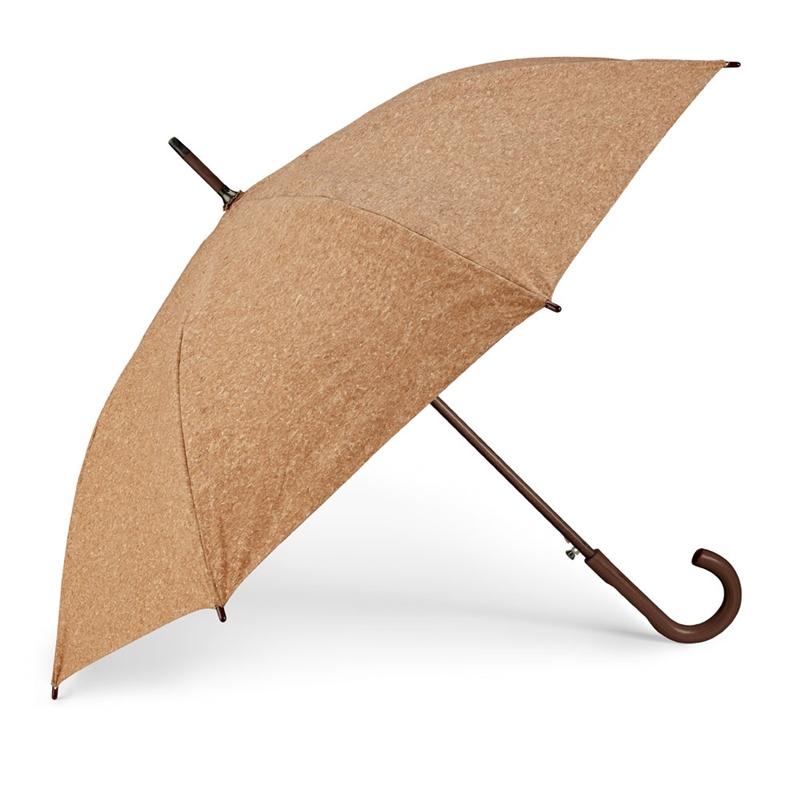 Vihmavari SOBRAL