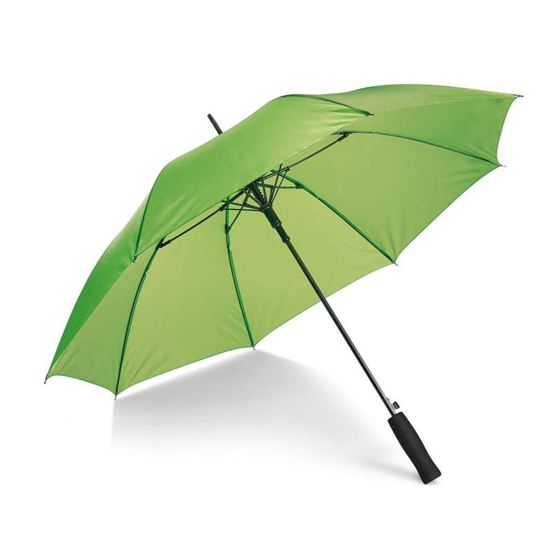 Vihmavari Stuart