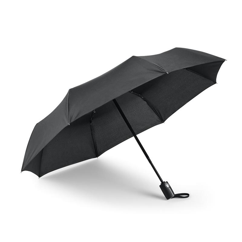 Vihmavari STELLA