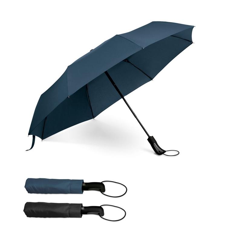Vihmavari CAMPANELA