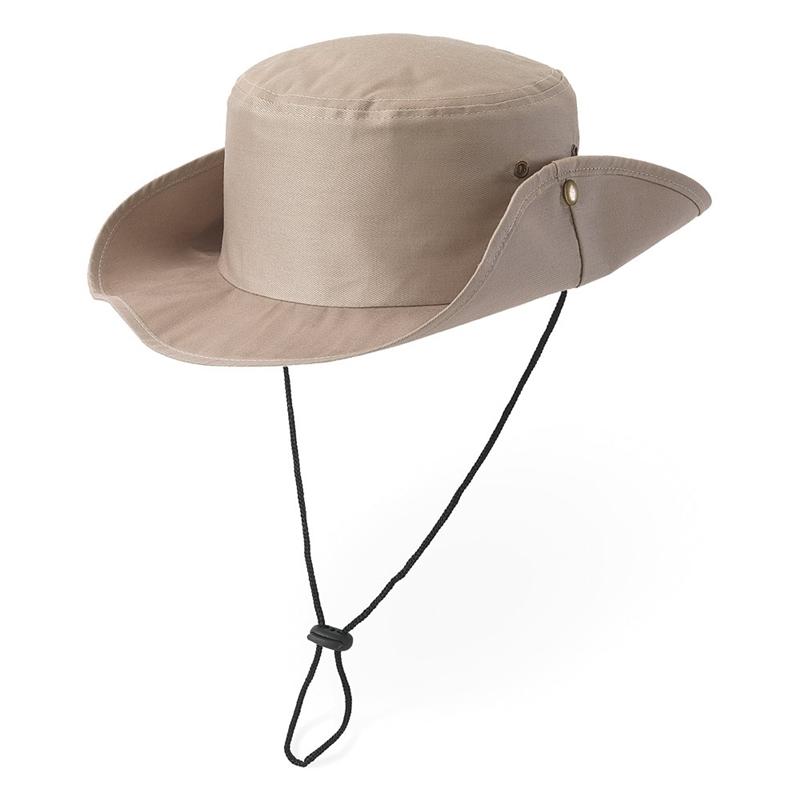 Safari müts BLASS