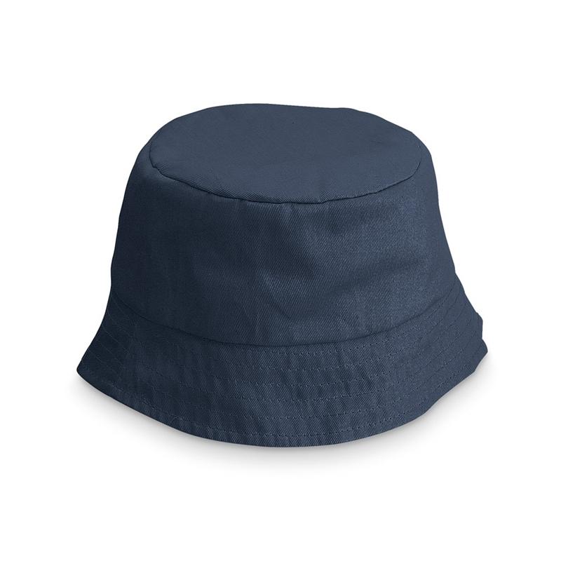 Laste müts PANAMI