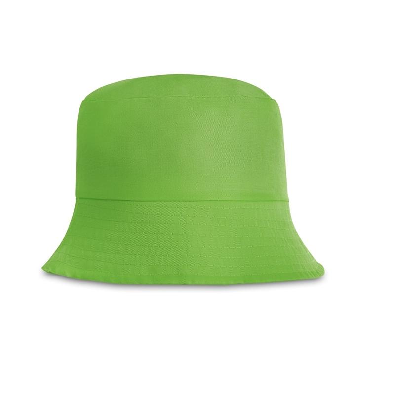 Müts JONATHAN
