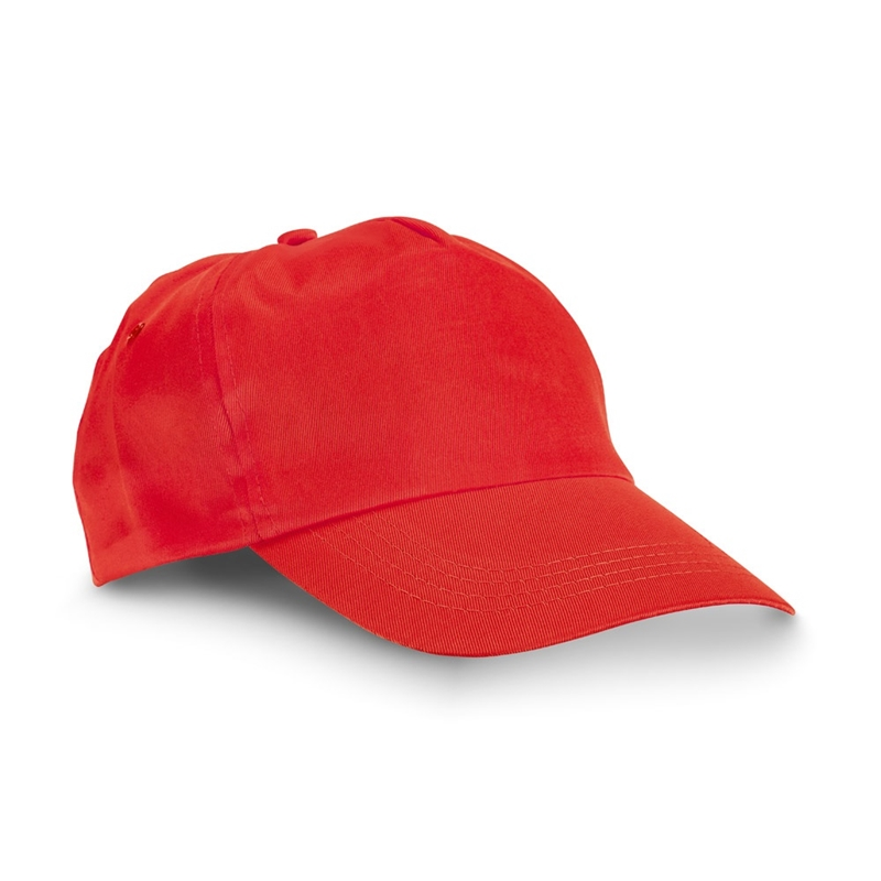 Nokamüts CAMPBEL