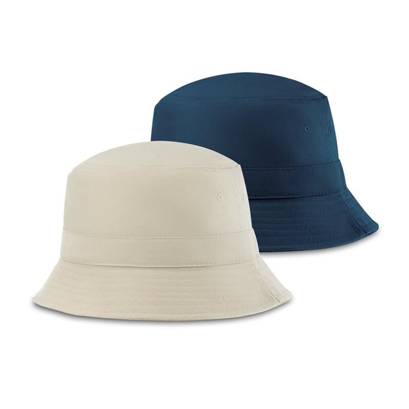 Müts JOSEPH