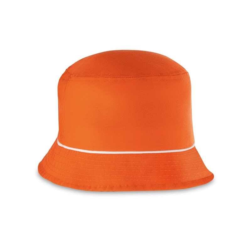 Müts OLSEN
